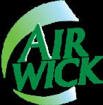 Air_Wick-logo-9D3524364C-seeklogo.com