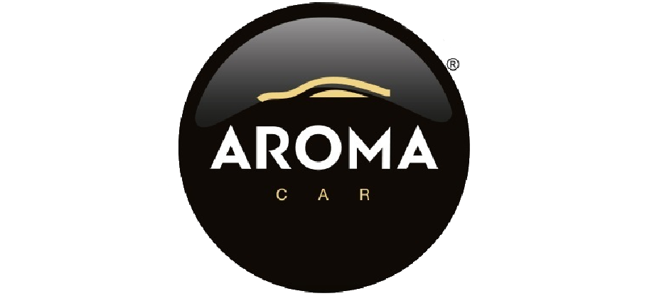 Aroma-Car1