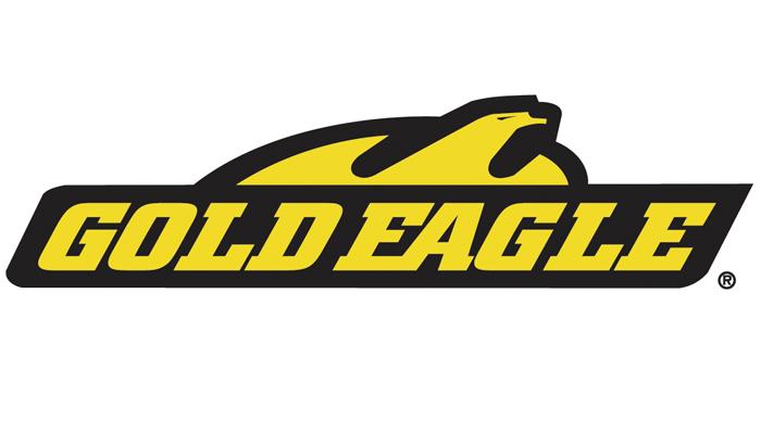 Gold-Eagle-Logo