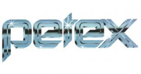 Petex-logo-600x315h