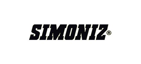 corporacion-matamoros-aliados-simoniz