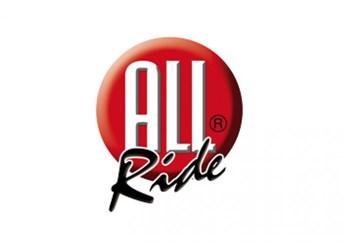 logo All Ride (346 x 245)