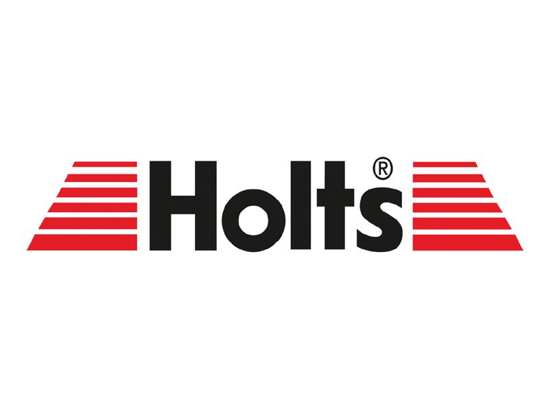 logo-holts