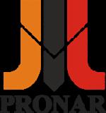 pronar-logo-1DF0A276C9-seeklogo.com