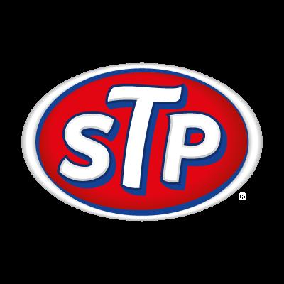stp-vector-logo